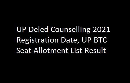 risultati di counseling su btc 2021